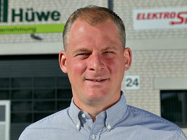 Christian Krühler